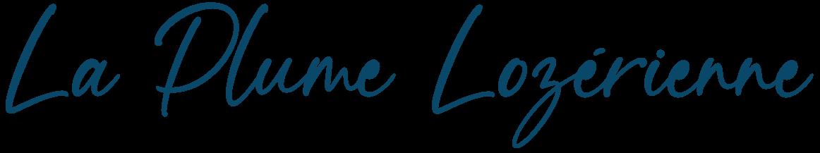 La Plume Lozèrienne