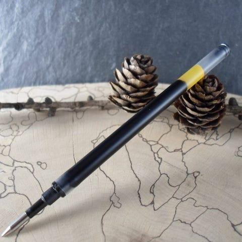 recharges pour stylos